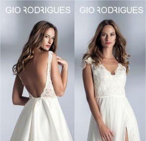 gio-rodrigues-joalharia
